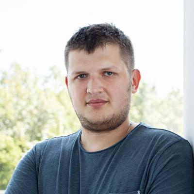 Łukasz Wolak