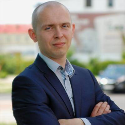 Łukasz Sawaniewski