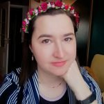 Ewa-Social-media-manager_goodwrite-pl