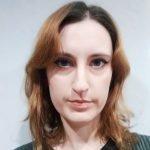 Natalia_dziennikarska_goodwrite-pl
