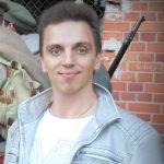 Rafal-biuro-tlumaczen_goodwrite-pl