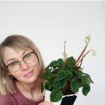 Wioleta_blogerka_goodwrite-pl