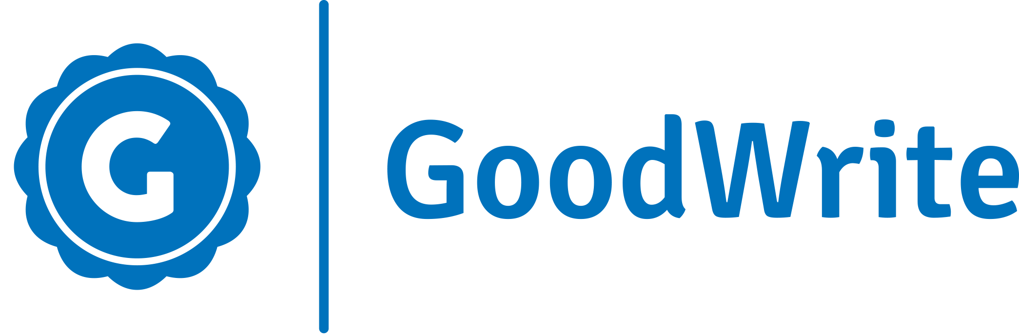 goodwrite_logo_transp_poziom
